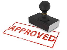 Medicare Provider News & Notices | Louisiana Healthcare
